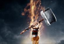 Thor Dark World Review