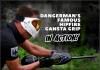 DangerMan's Gangsta Grip