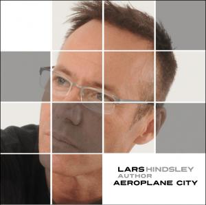Aeroplane City