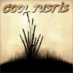 Cool Just Is