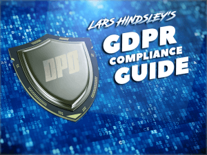 The DPO GDPR Compliance Guide