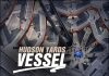 Visit Hudson Yards Vessel