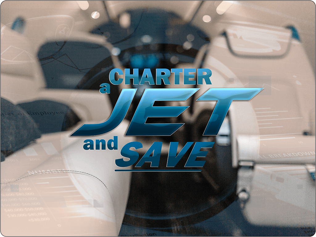 Benefits of Charter Jets