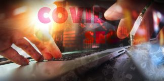 COVID and SEO change the face of digital marketing