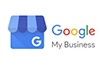 Google My Business for Local SEO in Delaware