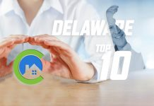 Top 10 Delaware Business