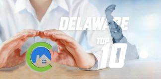 Top 10 Delaware Business