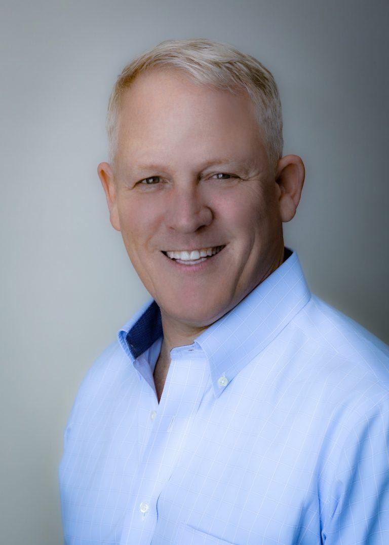 Steve Dietz